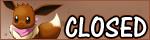 Thread Closed